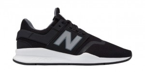 Buty New Balance ART : MS247FF