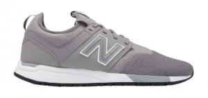 Buty New Balance ART : MRL247OK