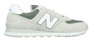 Buty New Balance ART : ML574ESR