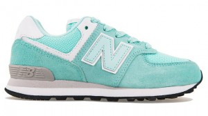 Buty New Balance GC574EL