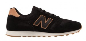 Buty New Balance ML373BSS