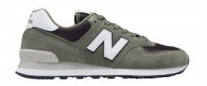 Buty New Balance ART : ML574ESP