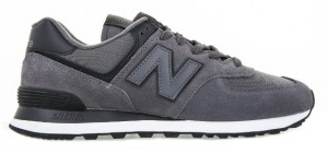 Buty New Balance ART : ML574ECE