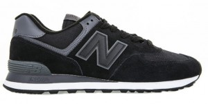 Buty New Balance ART : ML574ECF
