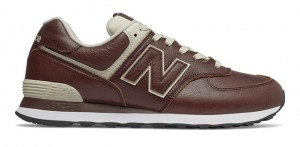 Buty New Balance ART : ML574LPB