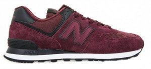 Buty New Balance ART : ML574ECD
