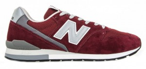 Buty New Balance ART : CM996BJ