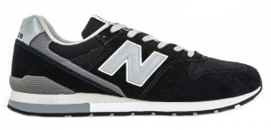 Buty New Balance ART : CM996BP