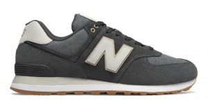 Buty New Balance ART : ML574SNL