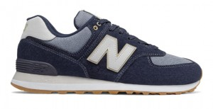 Buty New Balance ART : ML574SNJ
