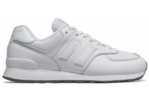 Buty New Balance ML574SNQ