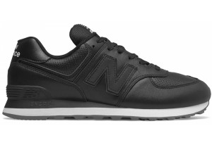 Buty New Balance ML574SNR