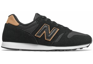 Buty New Balance ML373MMT