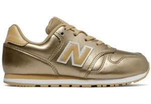 Buty New Balance YC373GD