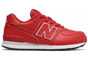 Buty New Balance GC574ERD