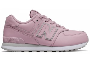 Buty New Balance GC574ERP