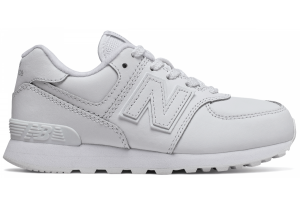 Buty New Balance GC574ERM