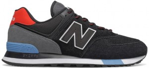 Buty New Balance ML574JHO
