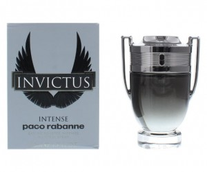 Paco Rabanne   Invictus Intense  50ml