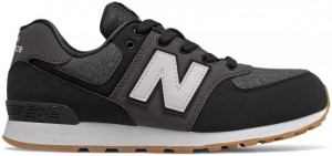 BUTY NEW BALANCE  GC574DMK