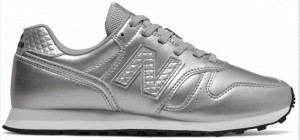 BUTY NEW BALANCE  WL373GC2