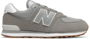 BUTY NEW BALANCE  GC574SPU