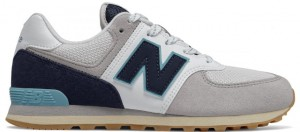 BUTY NEW BALANCE  GC574SOU