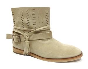 Buty, torebki, odzież | KHRIO | Sklep Zielony Butik