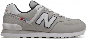 BUTY NEW BALANCE  ML574SOO