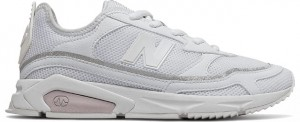 BUTY NEW BALANCE  WSXRCHER