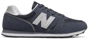BUTY NEW BALANCE ML373CC2