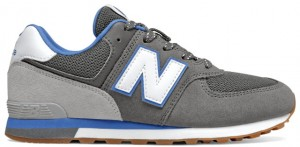 BUTY NEW BALANCE  GC574ATR