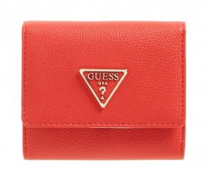 PORTFEL GUESS SWVG7872430RED