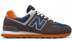 Buty New Balance ART : ML574MUC