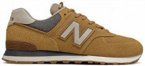 BUTY NEW BALANCE  ML574SOI