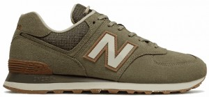 BUTY NEW BALANCE  ML574SOJ