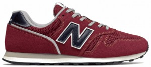 BUTY NEW BALANCE  ML373RC2