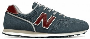 BUTY NEW BALANCE  ML373RA2
