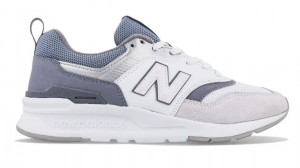 Buty New Balance ART : CW997HED
