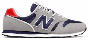 BUTY NEW BALANCE  ML373CT2