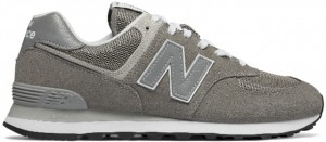 BUTY NEW BALANCE ML574EGG