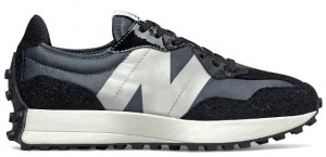 BUTY NEW BALANCE  WS327SFC