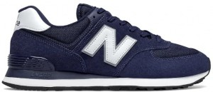 BUTY NEW BALANCE ML574EN2
