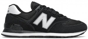 BUTY NEW BALANCE ML574EE2