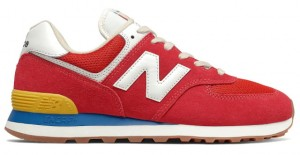 BUTY NEW BALANCE ML574HA2
