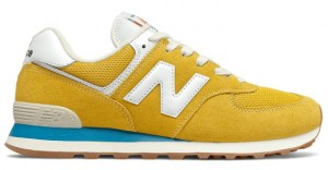 BUTY NEW BALANCE ML574HB2
