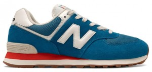 BUTY NEW BALANCE ML574HC2