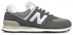 BUTY NEW BALANCE ML574HD2