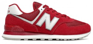 BUTY NEW BALANCE ML574ER2