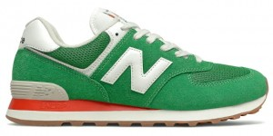 BUTY NEW BALANCE ML574HE2